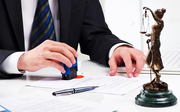 юридические и финансовые консультации